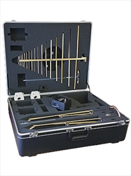 Antenna Kit AK-2G AH Systems