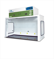 Ductless Fume Hoods Purair ECO Air Science