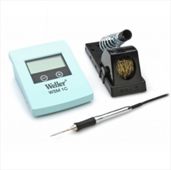 DIGITAL SOLDERING STATION 120V - WELLER