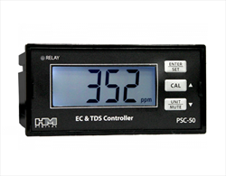 Controllers PSC-50 HM Digital
