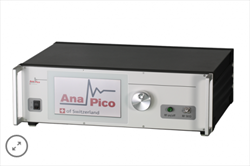 Signal Generator APSIN26TP 100 kHz to 26 GHz High-Power Anapico