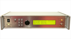 Very High Speed Pulse Generators AVR-E1-B Avtech Pulse