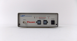 TRAMP Transimpedance Amplifier Gamma Scientific