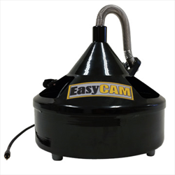 Mini-Sewer Camera EMB75 EasyCam