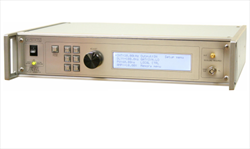 Very High Speed Pulse Generators AVMR-1A-B Avtech Pulse
