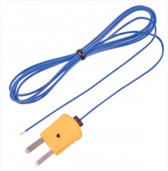 Beaded Thermocouple Wire Probe TP-01 REED