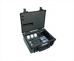 Advanced portable water monitoring package AP-5000 Package Aquaread