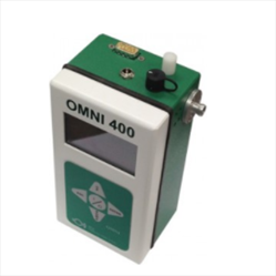 Personal Sampling Pump OMNI 400 BGI