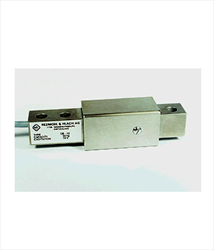 Load cell and force transducer DB-10 Rezhla