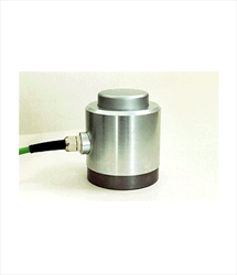 Load cell and force transducer DD-03 Rezhla