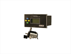 Oxygen analyzers with remote sensors GPR-1900/MS & GPR-2900 Analytical Industries