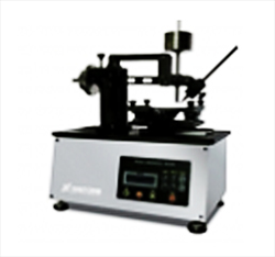 Pencil Hardness Tester TO-540 Test One