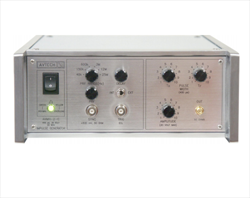 Impulse Generators AVMH-1A Avtech Pulse