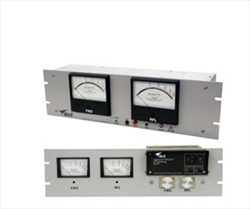 Power Meter Wattcher Series, RF Monitors Bird Technologies