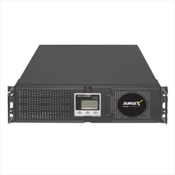 Stand Alone Battery Backup UPS3000OL SurgeX