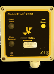 CableTroll 2330 Nortroll