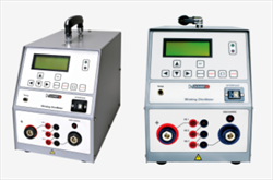 Winding Ohmmeter RMO100M DV Power