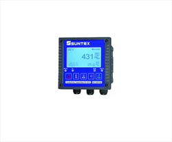 Intelligent Conductivity Transmitter EC-4310 Suntex
