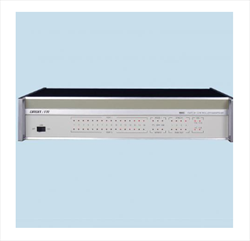 Acquisition Control Hardware OFR 9800 MVG SATIMO