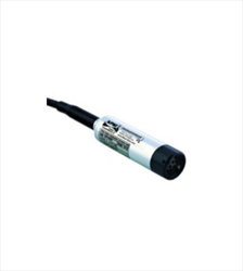 0.50% FS SUBMERSIBLE LEVEL TRANSDUCER KPSI 710 TE Connectivity
