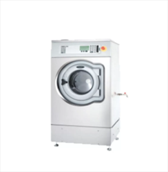 Wascator FOM 71 CLS Lab Washer-extractor TF174 Testex