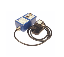 Torque Transducers ORT 230/240 Sensor Technology