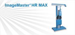 ImageMaster® HR MAX - High End MTF Testing with Mirror Collimators