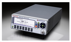 Single Channel GNSS Tester GSG-51 Spectracom