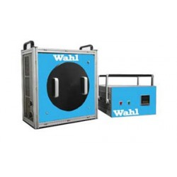 Wahl Instruments CBB18MC