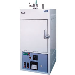 Tủ sấy KLO-30NH Koyo Thermo