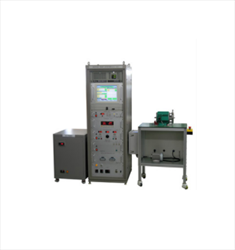 Test Systems KT-MTS-1200 KAST Engineering