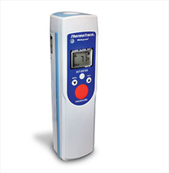 ThermoTrace Waterproof Infrared Thermometer 15006-40 Deltatrak