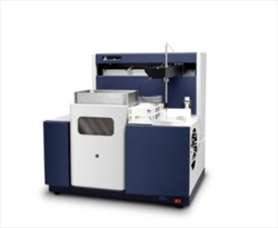 Ion Channel Readers ICR 8000 Aurora