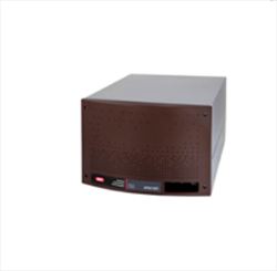 Lab and Online Raman Analyzers RPM® Series ATI Applied Instrument