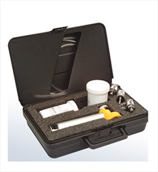 Oil Sampling Kits SFSK-1/-2 Stauff