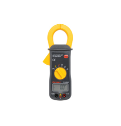 CLAMP METER TK-600A Checkman