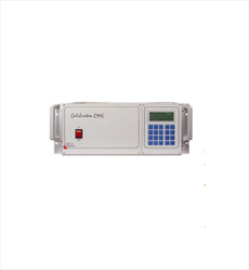 Calibration System CMK5 Mcz
