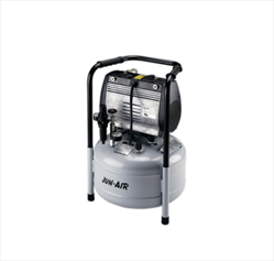 Oilless Air Compressors 1608771 Gast