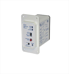 PUMP MONITOR RELAY PMR1 Motor Protection