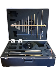Antenna Kit AK-7G AH Systems