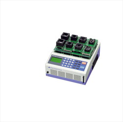 Device programmer AG9730/30B/30C Flash Support