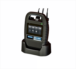 Battery Diagnostic Service System DSS-5000 Midtronics