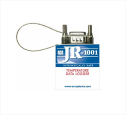 DATA LOGGERS JR-1001 ACR Systems