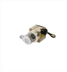 Wire Draw Encoders SL3002 TR Electronic