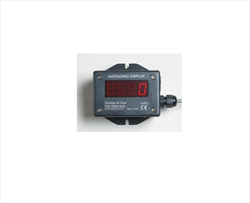 Low Cost Compressed Air Meter 6000-AVD UFM