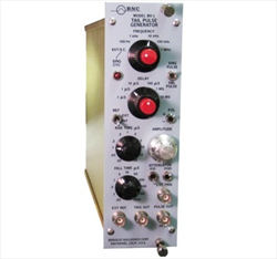 TAIL PULSE GENERATOR BH-1 BNC Berkeley Nucleonics Corporation