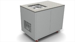 Humidity Generation G9 Humidity Generator RH Systems