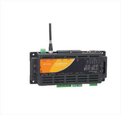 M2M Controller Series Integrated Type Contec