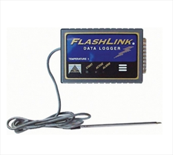 FlashLink Electronic Data Logger 20202 Deltatrak