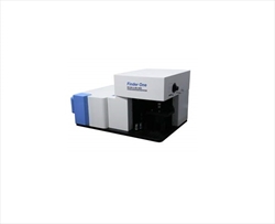 Laser Confocal Raman Microspectrometer Finder One Zolix